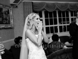wedding magic photo 25