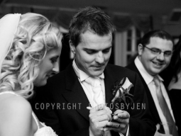 wedding magic photo 18