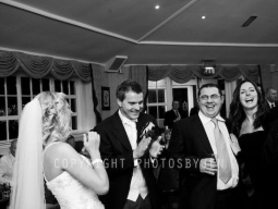 wedding magic photo 22