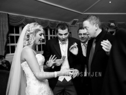 wedding magic photo 23