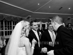 wedding magic photo 24