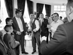 wedding magic photo 29