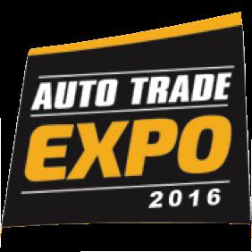 auto-trade-expo16